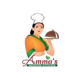AMMA / UDIPI/TRUPTI/EASTERN