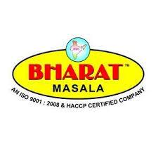 BHARAT/SHRI JI