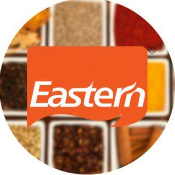 EASTERN/BRAHMINS/DH