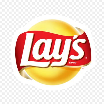 LAY'S & UNCLE CHIPS