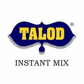 TALOD / MAGANLAL